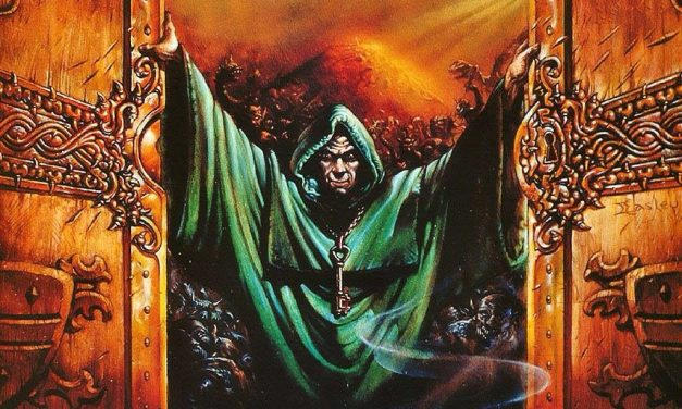 7 MUST KNOW Tips For New Dungeon Masters