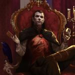 How To Make A D&D Villain Your Players Will Love To Hate