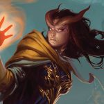 D&D 5e Spellbook cards Review – Worth it?