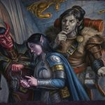 The 11 Traits of An Awesome D&D Player