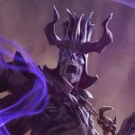 The Lich: Magic And Undeath in Dungeons & Dragons