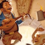 Bardic Inspiration in D&D 5e | Ultimate Guide to Inspire Your Party to Greatness!