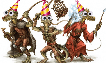 What is Surprise in D&D 5e and How Does It Work?