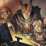 20 Best Gift Ideas For Dungeons & Dragons Players In 2020