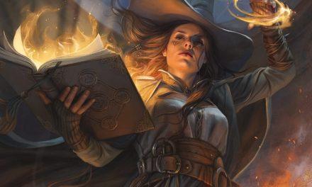 Review – Tasha's Cauldron of Everything | D&D 5e