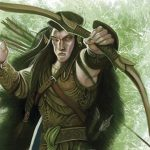 Ranged Combat in D&D 5e Explained