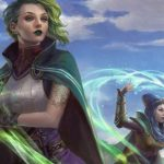 Best Druid Spells By Level: A Top 10 List