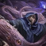 The Great Old One Warlock | D&D 5e Full Subclass Guide