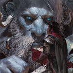 D&D 5e: The Best Adventures For New Players