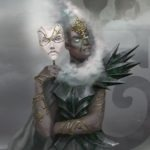 Cloud Giants in D&D 5e: Wealthy Tricksters Above