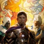 How Does Inspiration Work in D&D 5e | A Guide