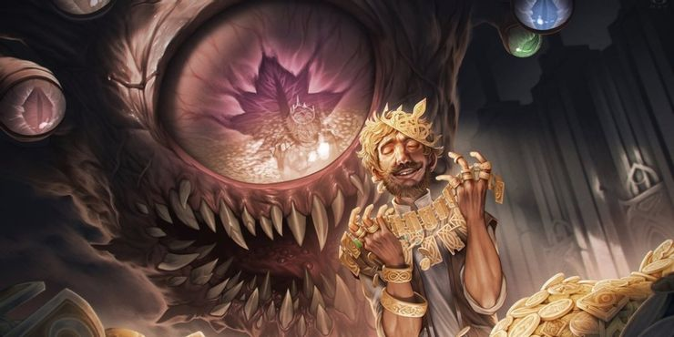 The Best Third-Party Books for D&D 5e You NEED To Check Out!