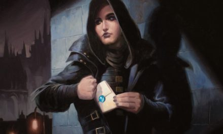 The Inquisitive Rogue in D&D 5e | Ultimate Guide