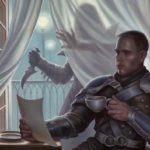 Assassin Rogue In D&D 5e | Complete Guide