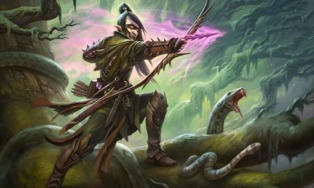 Scout Rogue in D&D 5e   Subclass Guide