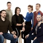 Your Game Won't Be Like Critical Role (And That's A Good Thing!)
