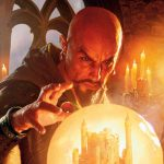 The 6 Best Books That Every Dungeon Master Needs To Read