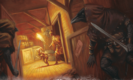 Feats in D&D 5e: The Complete Guide (With Recommendations!)